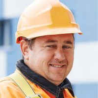 Workers Compensation Revere, MA