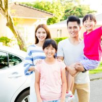 Home Insurance News from Revere, MA