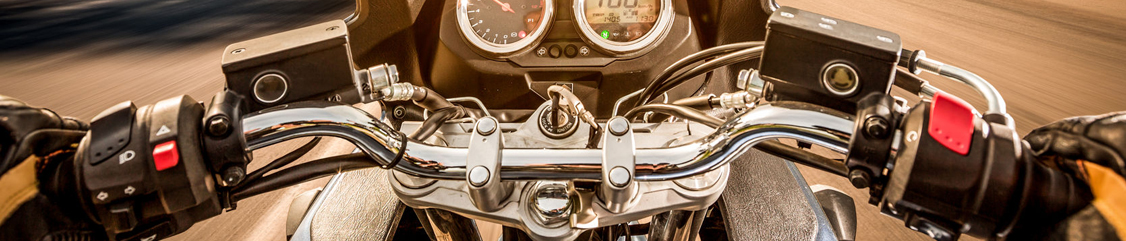 Best Motorcycle Insurance in Revere, MA